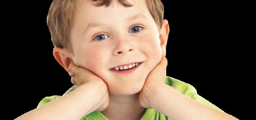 Çocuklarda Böbrek Taşı Kırma
