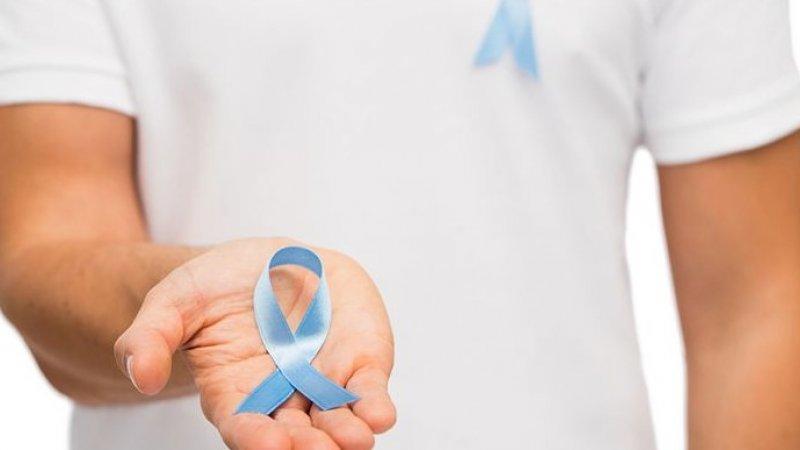 Prostat Büyümesi Tedavisi
